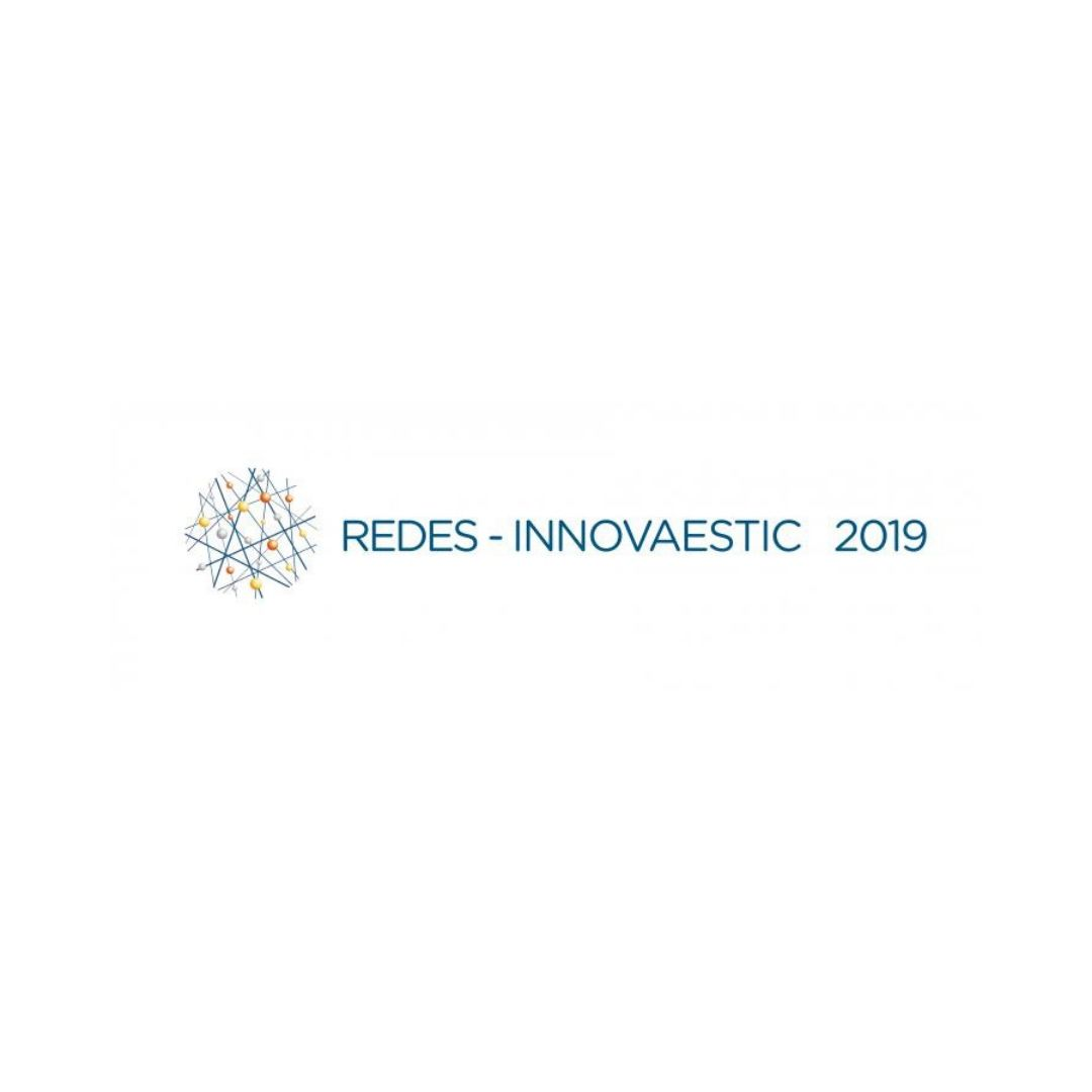 redes-innovaestic 2019