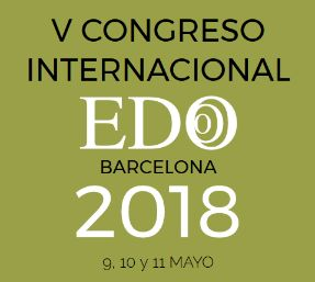V INTERNATIONAL CONGRESS EDO: LEADERSHIP AND TALENT MANAGEMENT IN ORGANIZATIONS