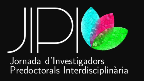 Predoctoral Interdisciplinary Investigators Working Day - JIPI 2018