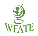 World Federation of Associations of Teacher Education (WFATE) Fifth Biennial Conference