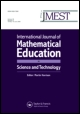 Mathematical modelling in engineering: an alternative way to teach Linear Algebra