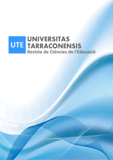 Universitas Tarraconensis