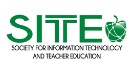 25th Society for information tecnology and teacher education (SITE)
