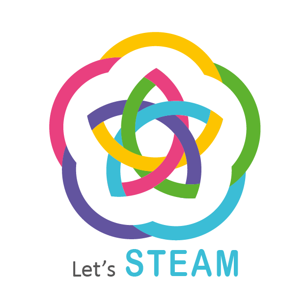 LET'S STEAM : An Educative Platform For Creativity And Participatory Using IOT Boards